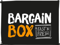 Bargain-Box-Logo---Webiste-Header.png